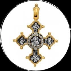 aleksandrit-krest