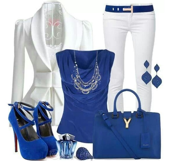 blue-outfit