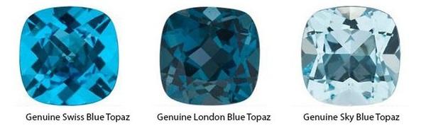 topazy-blue