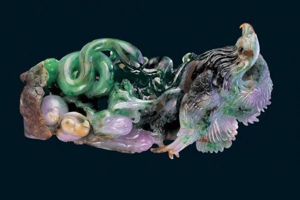 kitajskij-nefrit