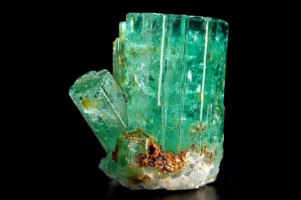 kristall-izumruda