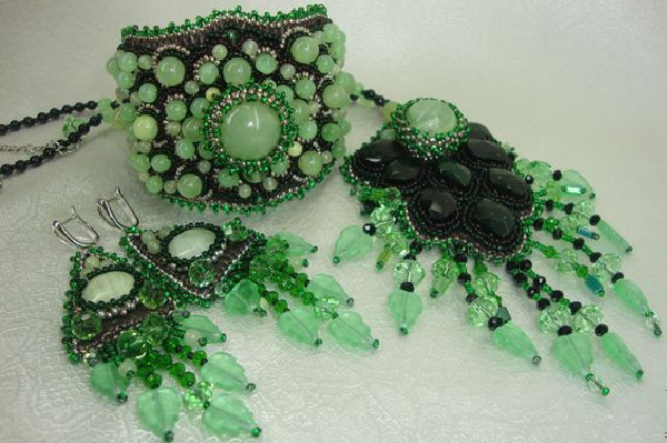zelenyj-nefrit