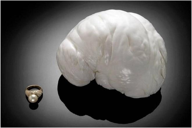 Жемчужина Лао-Цзы