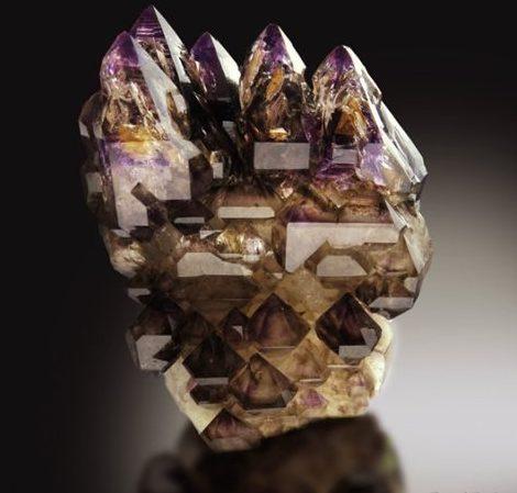 amethyst-quartz