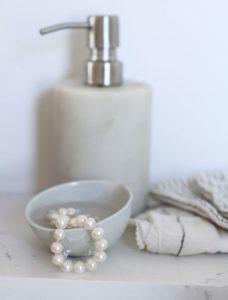 pearl-clean