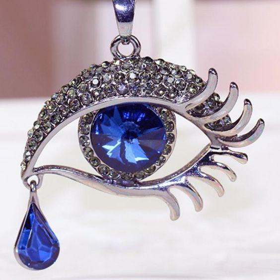 blue-gems