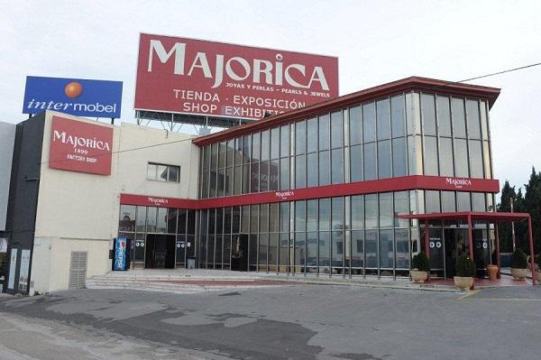 majorica1890