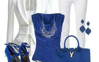 ГОЛУБАЯ МЕЧТА | Роскошные топазы London blue, Swiss blue, Sky blue