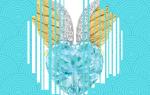 Камень монархов | ГОЛУБОЙ САПФИР