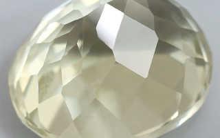 ОРТОКЛАЗ — полезные свойства и разновидности минерала