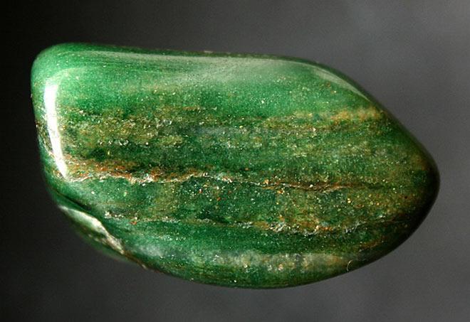 камень жадеит
