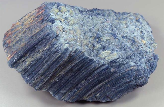 родусит минерал
