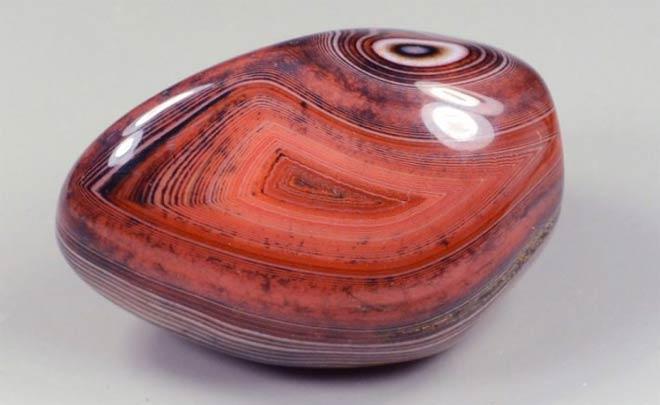 сардоникс камень